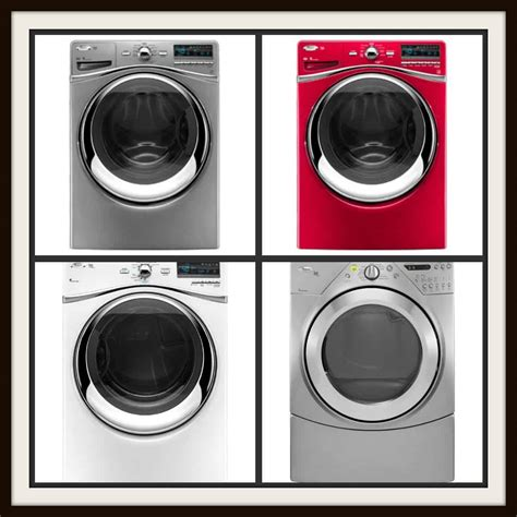 final thoughts on whirlpool duet washer and dryer whirlpoolmoms simply stacie