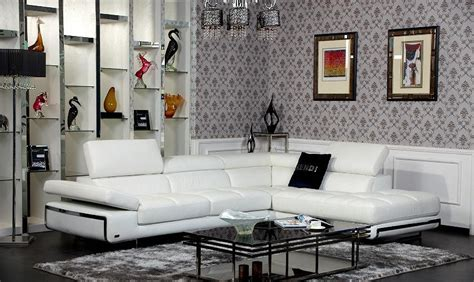 decor furniture boise comfort in your house
