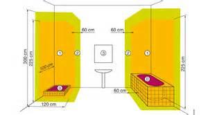 Charmant Installation Salle De Bain Ikea #1: installation-salle-de-bain-ikea-8-norme-salle-de-bain-my-blog-1162x646.jpg