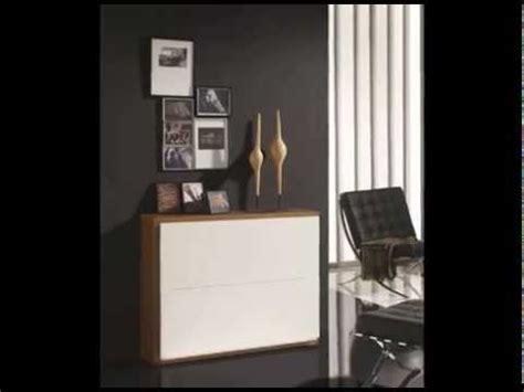 muebles auxiliares de entrada espejos muebles auxiliares y zapateros para entradas