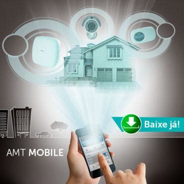 amt mobile davesat distribuidora amt mobile software para centrais