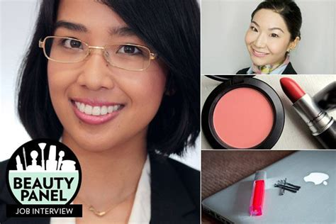 hair and makeup for interview job interview makeup and hair 12 beauty panel tips for