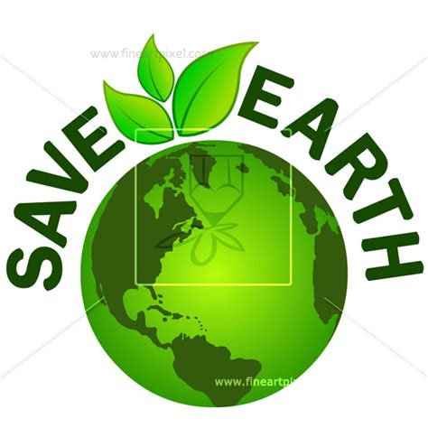 Save The Earth Clipart save earth clipart free vectors illustrations graphics clipart png downloads