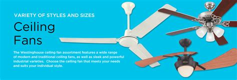 46 inch ceiling fan room size 52 inch ceiling fans