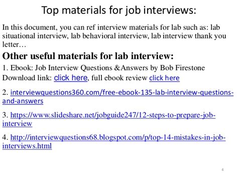 135 lab questions and answers pdf
