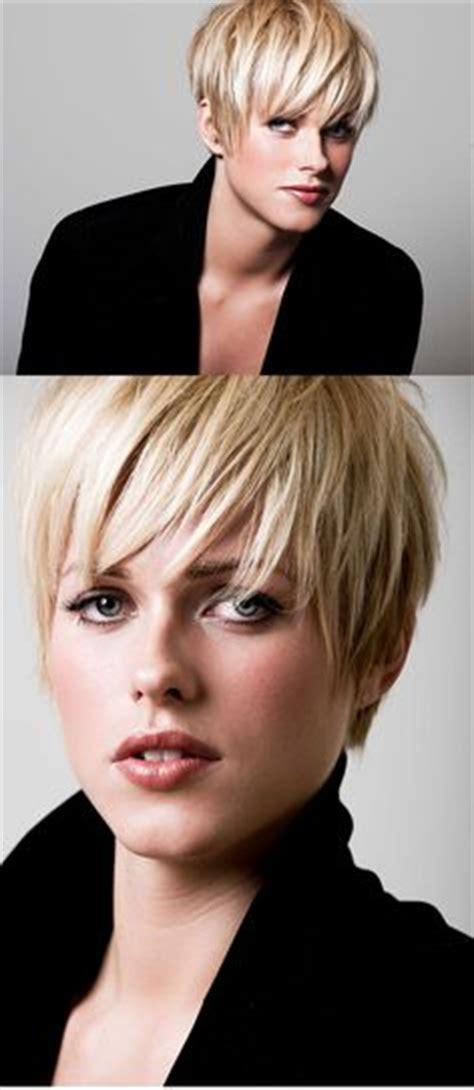 easy to maintain asian hairstyles 1000 images about short low maintenance haircuts on