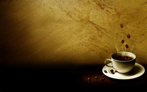 wallpaper with coffee theme wallpaper coffee theme wallpapersafari