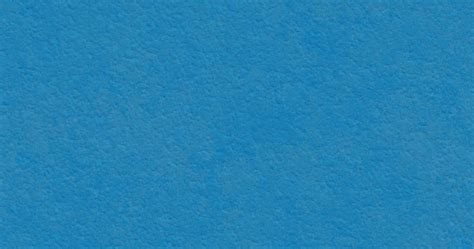 paint it blue high resolution seamless textures blue wall paint stucco