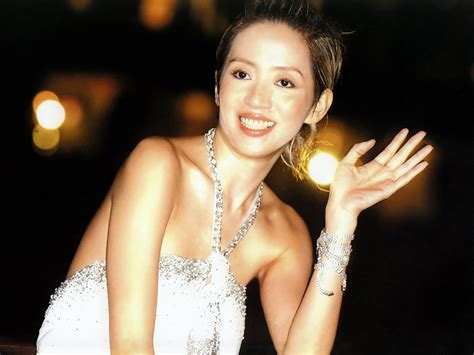 Anita Mui Songs Download Free   softzonerelief