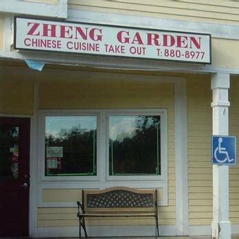 Zheng Garden Hudson Nh zheng garden restaurant hudson nh