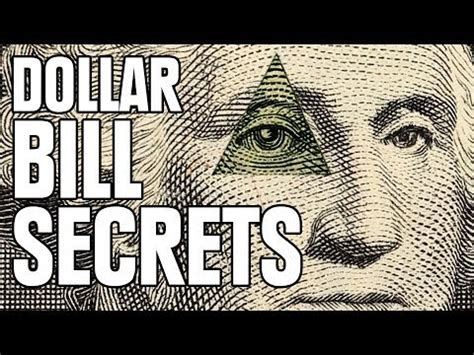 i like money the secrets to actually money with books dollar bill secrets