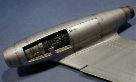 Flugzeug Polieren Kosten by So 4050 Vautour Iia Hi Tech 1 48 Von Philippe Roger