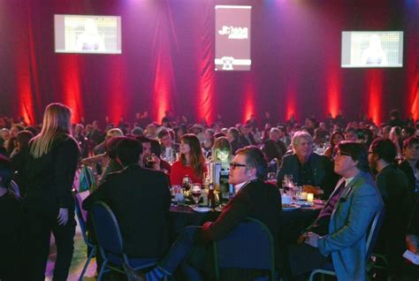 music in the house regina photos juno gala dinner and awards held in regina