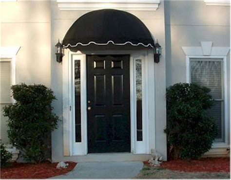 Front Door Canvas Awnings 59 Best Images About Awnings On Store Fronts