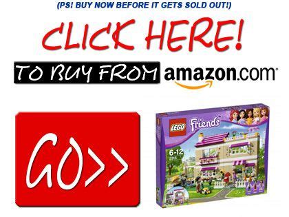 best toys for all ages family with cheap price on sale 17 best images about top christmas toys 2012 on pinterest