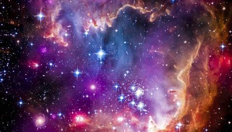 imagenes de varias galaxias diferencia entre galaxia y sistema solar