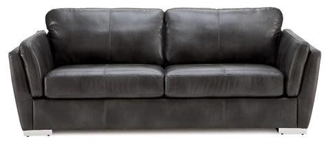 iris sofa  palliser furniture   furniture sofa