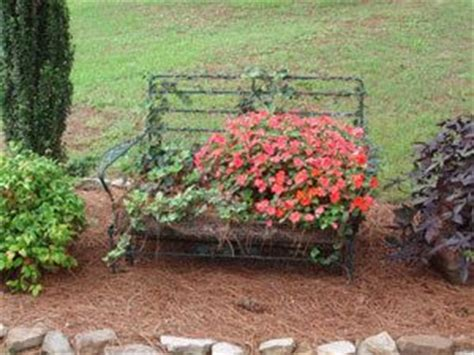 flower bed liner 17 best images about gardening ideas on pinterest