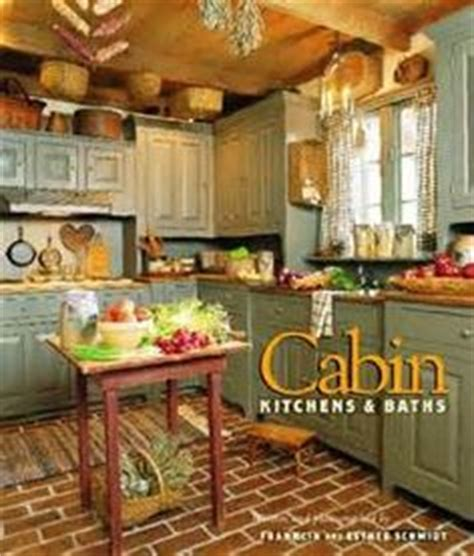 Cabin Kitchen Curtains 1000 Images About Adirondack Cottage In My Dreams On Sinks Logs And Rustic Shower