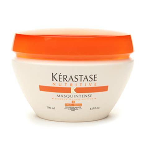 Kerastase Nutritive Masquintense 149 by Kerastase Nutritive Masquintense Kerastase Nutritive