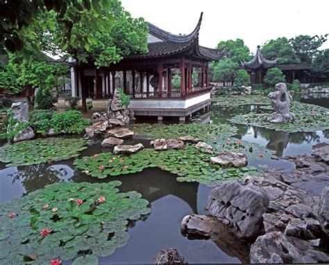 fung shui organic home garden pinterest chinese garden design in feng shui style zen pinterest