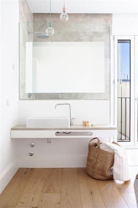 oltre 25 fantastiche idee su piccola doccia per il bagno