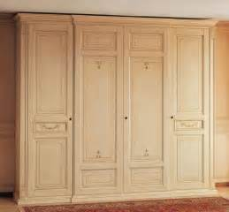 Large Wood Wardrobe Closet Wardrobe Closet Large Wood Wardrobe Closet