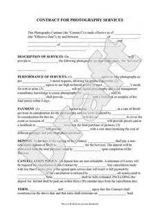 birth photography contract template 25 best photography contract ideas on