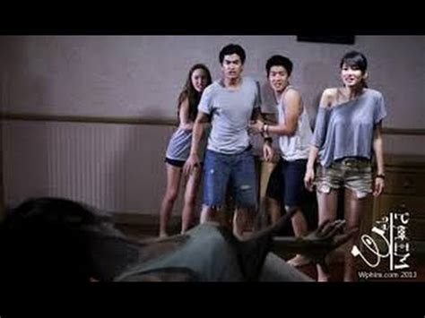 film horror comedy thailand thailand movies 2014 videolike