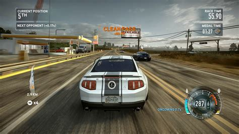 download latest full version games for pc download need for speed the run full version pc game