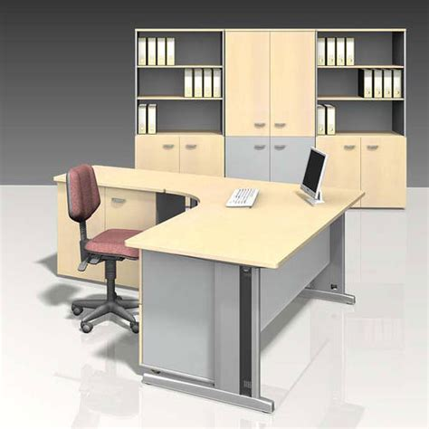 decora furniture jamnagar wholesale supplier of office