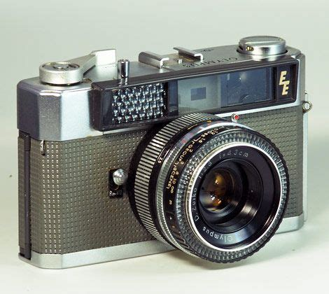 8 best bronica sq a images on pinterest | cameras, film