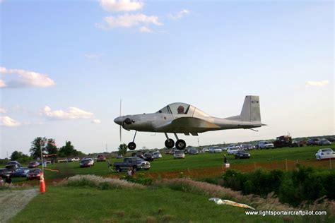 hummel aviation html autos weblog hummel ultracruiser ultralight aircraft hummel html