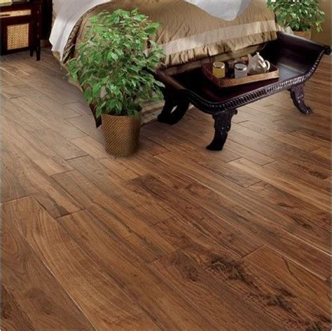 Acacia Hardwood Flooring Prices by 17 Best Ideas About Acacia Flooring On Wood