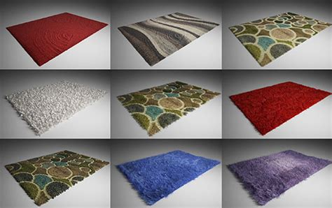 Carpet And Rugs by Creating Believable 3d Carpets And Rugs Using V