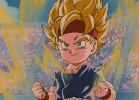 dibujos con animacion gif animados de dragon ball gifs de dragon ball z im 225 genes con movimiento de dragon