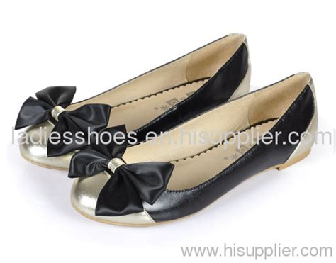 Flatshoes Import Fashion fashion dress flat shoes for from china manufacturer