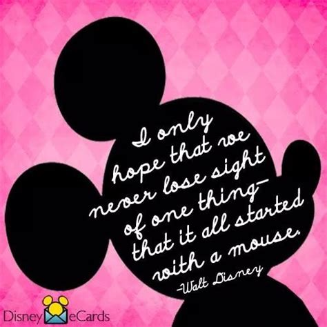 disney valentines day quotes 68 best disney ecards images on