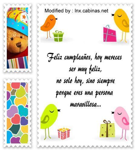 imagenes para felicitar x su cumpleaños las 25 mejores ideas sobre cumplea 241 os para mi hija en