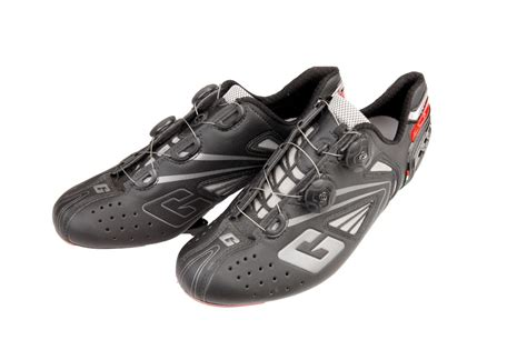 bike shoe reviews gaerne g chrono plus road shoes review