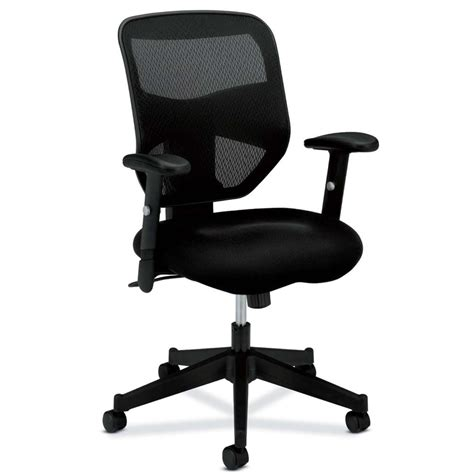 amazon desk and chair office extraordinary desk chairs on sale ergonomic desk