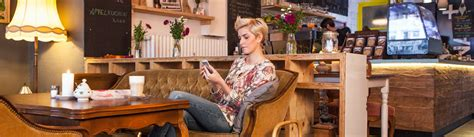 vr bank laupheim banking apps volksbank raiffeisenbank laupheim illertal eg