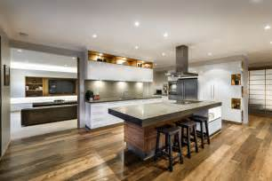 Perth modern compact kitchen design simple design of modern compact