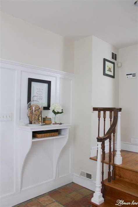entryway stairs 17 best ideas about entryway stairs on home