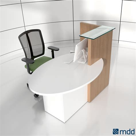 Small Desk Chairs Banque D Accueil Ovo