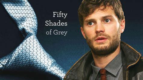 cast fifty shades of grey elena fifty shades of grey sequel news director sam taylor