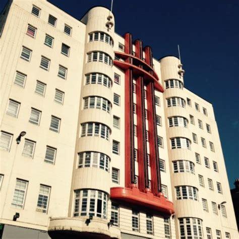 one bedroom flat in glasgow 1 bedroom flat to rent in sauchiehall street glasgow g2