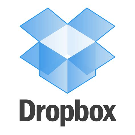 dropbox gb blog de jotaj 191 c 243 mo conseguir 1 gb gratis en dropbox