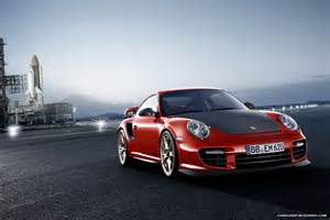 911 Porsche Gt2 Porsche 911 Gt2 Rs Wallpaper