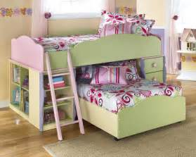 Doll House Bunk Bed Http Stores Ebay Furnituremail Doll House Pink Green Wood Storage Loft Bunk Bed